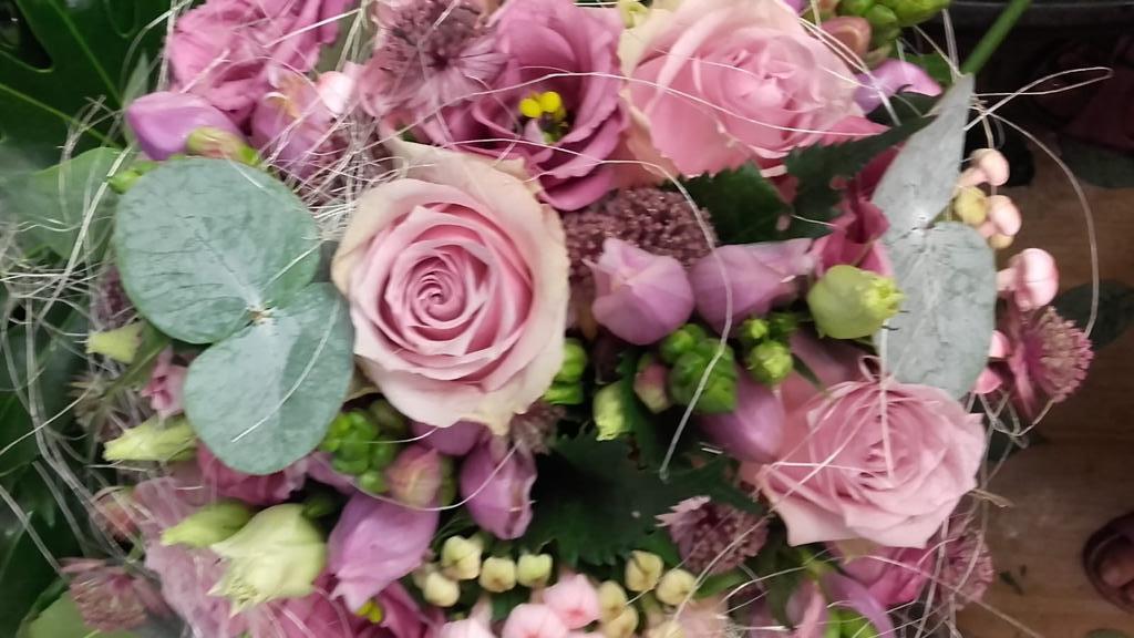 Bathke Blumen