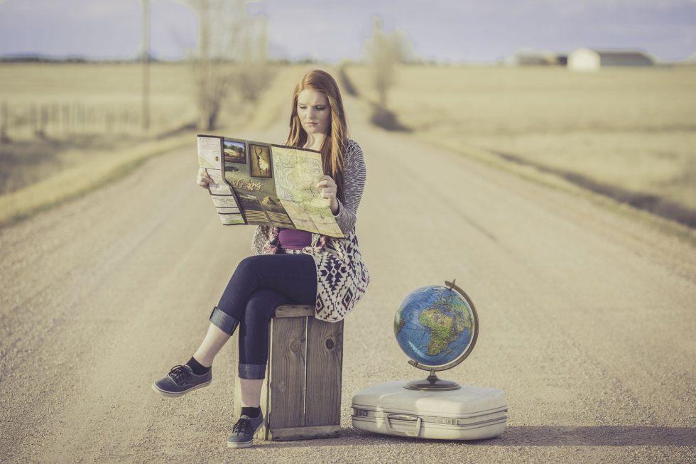 Urlaubsbekanntschaft englisch